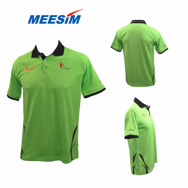 tshirt-custom-made-short-sleeve-green
