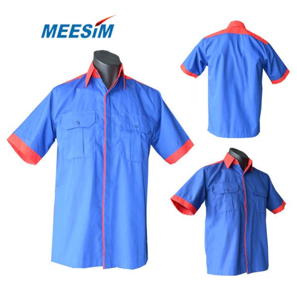 F1 Shirt (1)