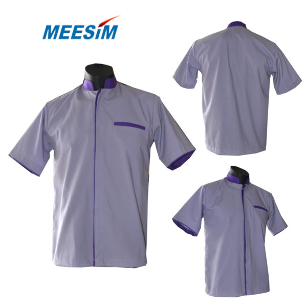 F1 Shirt (2)