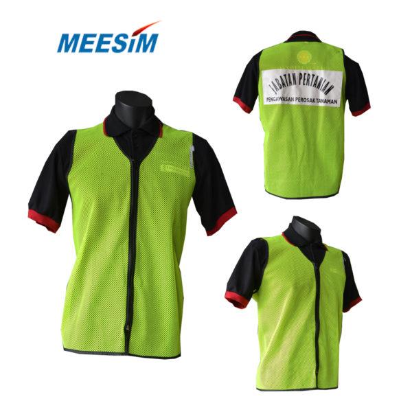 Jabatan Pertanian Vest