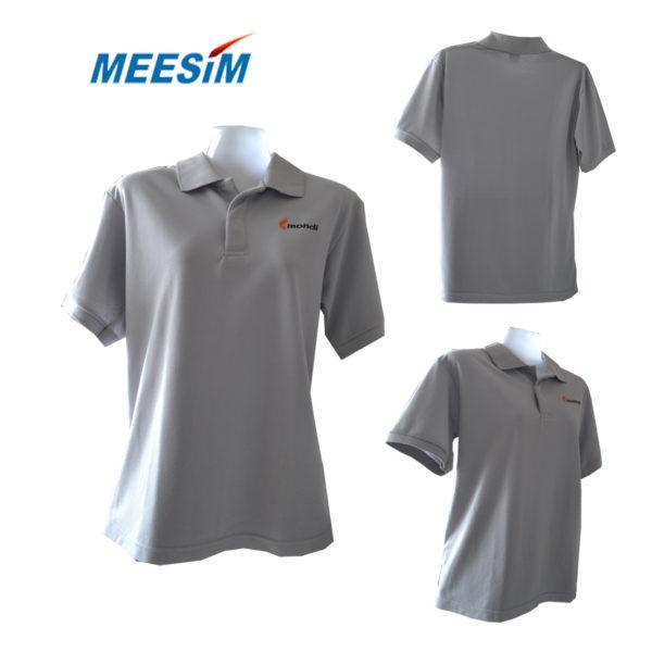 Mondi (T-shirt)