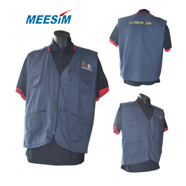USM Vest