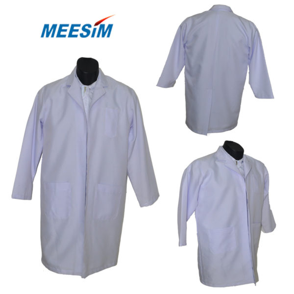 Medical Workwear