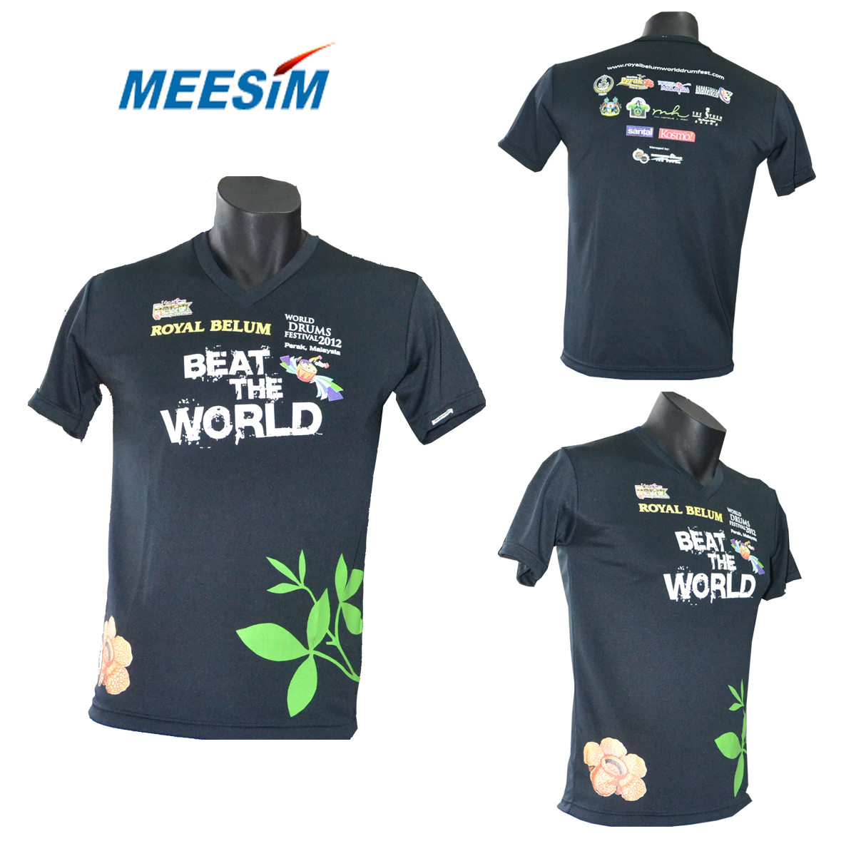 a9f15350 Customized-Made>T-Shirt – MEESIM